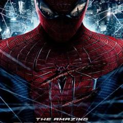 Foto 12 de 14 de la galería the-amazing-spider-man-ultimos-carteles en Espinof