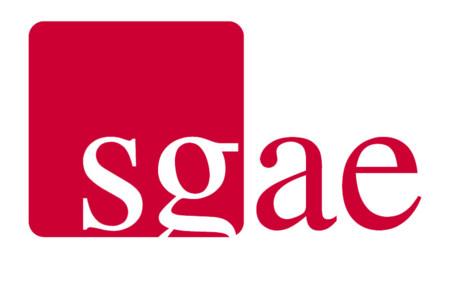 Lo que la SGAE cambiaría de la reforma de propiedad intelectual