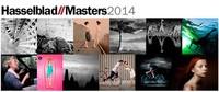 2014 Hasselblad Masters Awards: Ya se conocen los ganadores