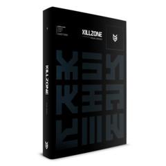Foto 1 de 20 de la galería killzone-visual-design en Vida Extra