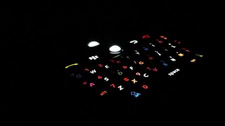 El adiós a la vieja BlackBerry deja vía libre al software, lo que verdaderamente funciona