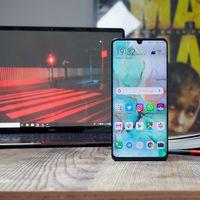 Uno de los mejores smartphones para fotografía de 2019 más barato que nunca en MediaMarkt: Huawei P30 Pro por 549 euros