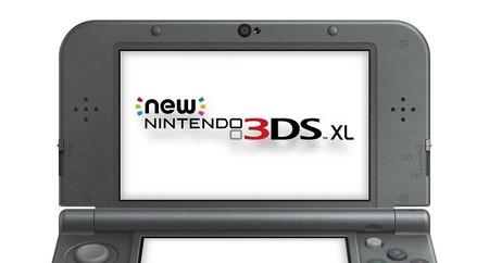 Diez Juegos Para Estrenar Tu New Nintendo 3ds