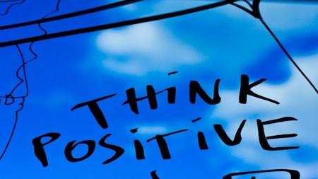 6 Consejos para responder a los clientes de tu empresa-1