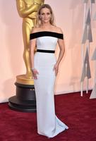 Reese Witherspoon, me encantas, hija