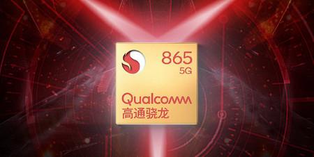 Lenovo prepara un smartphone 5G bajo su marca Legion para el segmento 'gaming'