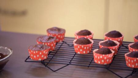 Utensilios Cupcakes3