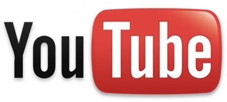 La suscripción de pago a los canales de YouTube está cada vez más cerca