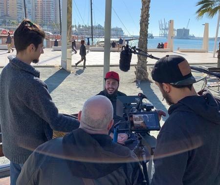 Lolito anuncia un documental sobre su vida y marzo ya es oficialmente el mes del hype youtuber