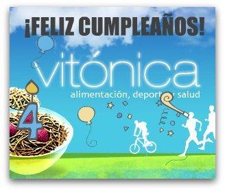 cumple_vitonica4