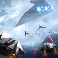 EA se moja con los requisitos de Star Wars Battlefront en PC. ¿Estáis preparados?
