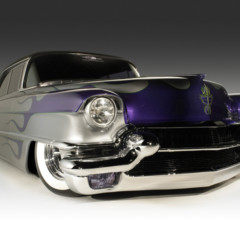1956-cadillac-firemaker-custom