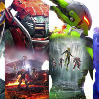 La clasificación de-fi-ni-ti-va: todos los videojuegos de Bioware, ordenados de peor a mejor