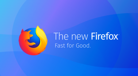 Firefox para Android se rediseña con la interfaz del nuevo Firefox Quantum