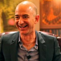 Amazon es el líder indiscutible de las compras online, un estudio así lo asegura