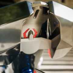 Foto 25 de 41 de la galería bmw-9cento-concept-2018 en Motorpasion Moto