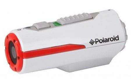 Polaroid XS80