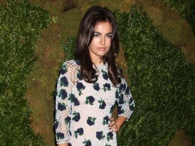 Invitadas a la cena de Chanel durante el Festival de Cine de Tribeca