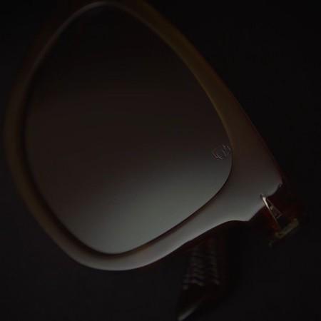 Sorpresa David Beckham Lanzara Una Linea De Gafas De Sol Inspiradas En Su Elegante Estilo 3
