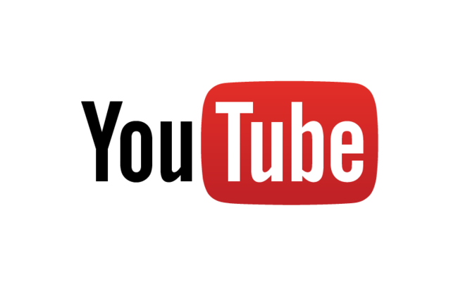 Los 12 canales de Youtube de desarrollo en Español que merece la pena seguir