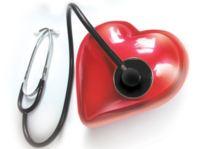 Día Mundial de la Hipertensión Arterial: lo que puedes lograr con un estilo de vida saludable