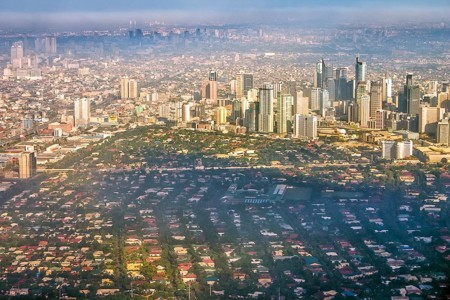 Manila Aire