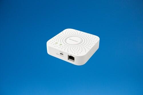 Hoy la centralita para el hogar inteligente de Lidl está de oferta: domótica barata vía Zigbee por menos de 20 euros