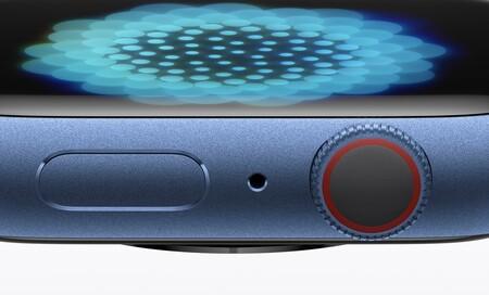 Aparta, Rolex: el reloj más buscado entre los jóvenes con más dinero es ahora el Apple Watch