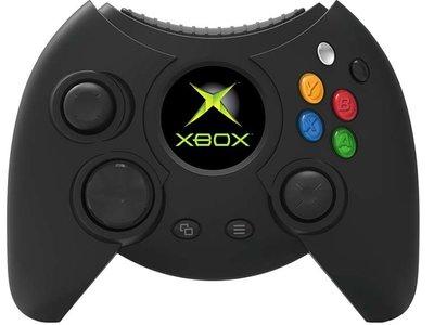 El regalo prometido: el monstruoso control del primer Xbox regresará a finales de año con unidades limitadas