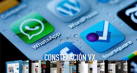 WhatsApp sí, WhatsApp no y Satya Nadella al mando de Microsoft. Constelación VX (CLXXIX)