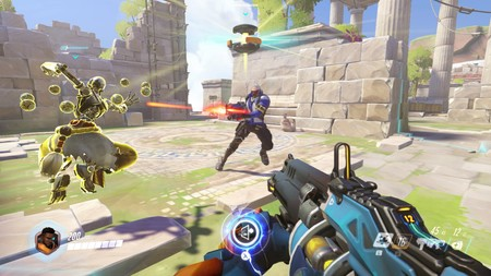 Overwatch Switch 006 Png Jpgcopy