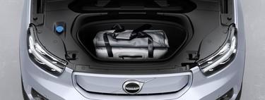 Volvo abre su primera línea de ensamblaje de baterías para coches eléctricos en Gante, y promete que no habrá cuellos de botella