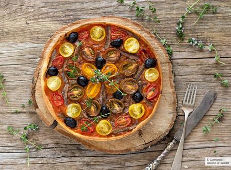 Menú de batch cooking con recetas varias para comer más sano y barato, sin complicaciones