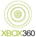 Sobrecalentamiento de algunas Xbox 360
