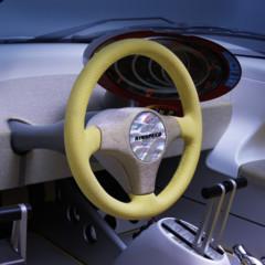 Foto 64 de 94 de la galería rinspeed-squba-concept en Motorpasión