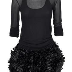 Foto 8 de 10 de la galería vestidos-negros-etxart-panno-otono-invierno-20102011-el-color-que-nunca-falla en Trendencias