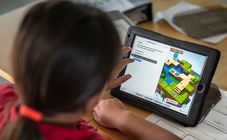 "Apple amplía ""Programación para todos"" para ofrecer más recursos de programación a profesores y alumnos"