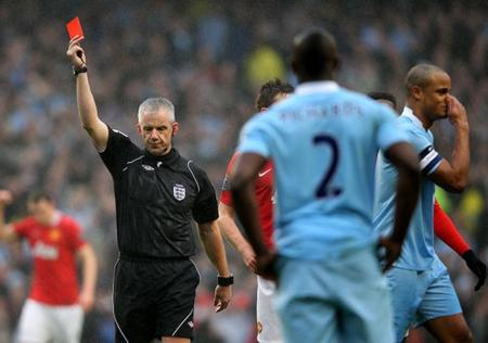 kompamy-red-card.jpg
