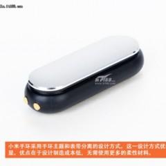 Foto 7 de 11 de la galería xiaomi-mi-band en Xataka Android