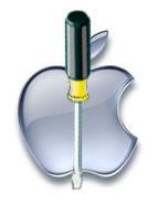 Tuneando Mac os X