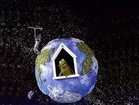 Adaptarse a un entorno global