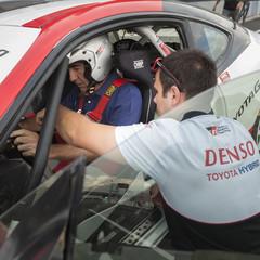 Foto 72 de 98 de la galería toyota-gazoo-racing-experience en Motorpasión