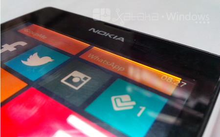 Nokia confirma evento especial para el 22 de Octubre