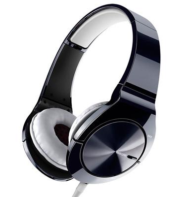Auriculares Pioneer MJ751