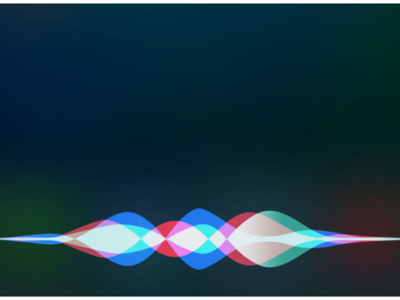 A dos semanas del WWDC Siri le quita protagonismo al iPhone 7: Rumorsfera