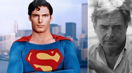 Así convirtió Richard Donner su 'Superman' en un clásico del cine de superhéroes que sigue sin haber sido alcanzado en muchos aspectos