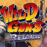 A repartir tiros a mansalva: Wild Guns: Reloaded pondrá rumbo a Nintendo Switch en abril