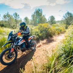 Foto 8 de 128 de la galería ktm-790-adventure-2019-prueba en Motorpasion Moto