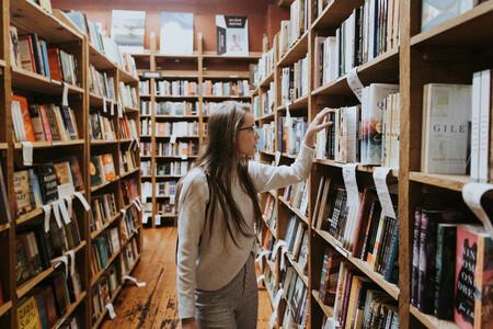 Libros Fotografia