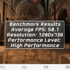 Foto 3 de 18 de la galería lg-g-pad-7-0-benchmarks en Xataka Android